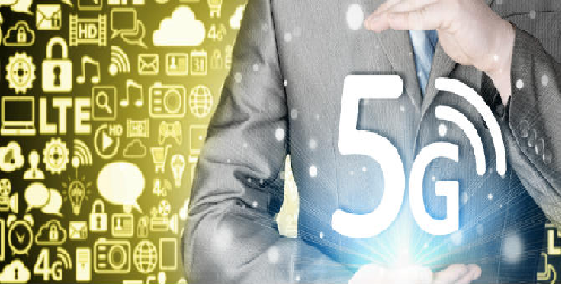 Innovate UK 5G Fund
