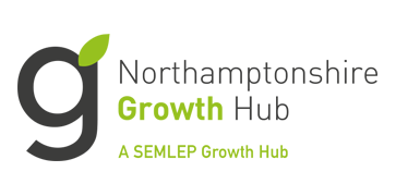 Image representing associated link for 'Northamptonshire Growth Hub'